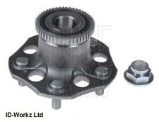 HONDA INTEGRA 2.0 TYPE R DC5 REAR WHEEL BEARING KIT