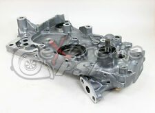ACL/Orbit Oil Pump Assembly Mitsu Eclipse Eagle Talon DSM 4G63 7 Bolt 92-99 2G
