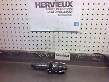 Honda Crf 450r 2003 Main Shaft Transmission Input Gear 6072009D