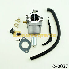 Carburetor Carb For Briggs & Stratton 799727 698620 14hp 15hp 16hp 17hp 18hp