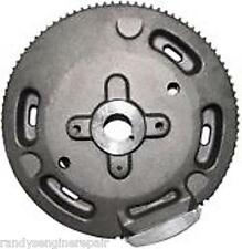FLYWHEEL w/key 32-025-16 KOHLER SV SERIES ENGINE PART 32-025-22-s x-42-15-s