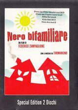 Nero bifamiliare (2007) DVD NUOVO E SIGILLATO