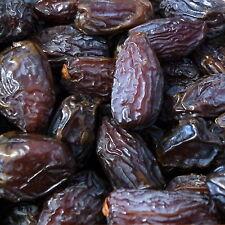 (€16,99/kg) Datteln Medjoul (Medjool) 1kg extra groß getrocknet, Trockenfrüchte