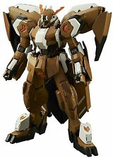 New  HG Gundam Iron-Blooded Orphans Gusion Rebake Full City 1/144 scale F/S
