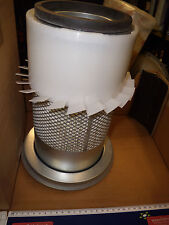 ZETOR Air Filter Outer TRACTOR AIR FILTER ELEMENT I,  AC0103,7901-1284
