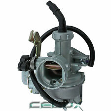 CARBURETOR for HONDA ATC125 ATC125M ATC 125M 1984 1985