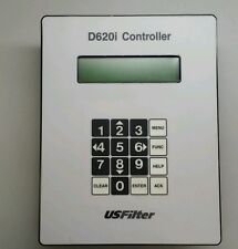 D620i Controller USFILTER / CECO / Control Systems