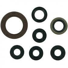 ENGINE OIL SEAL SET KIT KAWASAKI KX250 1993-2003 MOTOCROSS