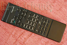 ►PROTON AS30R◄ORIGINAL REMOTE CONTROL FOR RECEIVER TELECOMANDO ORIGINALE