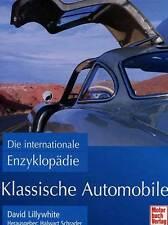 Classique Voitures Classic Données Hersteller Modèles Automobile Zündapp