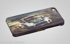 Original Volkswagen VW Motorsport Handycover Apple iPhone 5