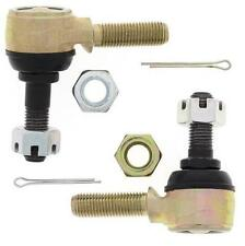All Balls ATV Tie Rod End Kit for Polaris Sportsman Scrambler 550 850 51-1050