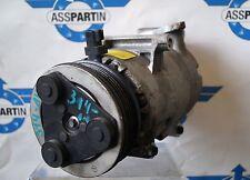 original Klimakompressor (36002858) - Volvo S40 II / V50 / C30 - 4-Zyl. Benziner