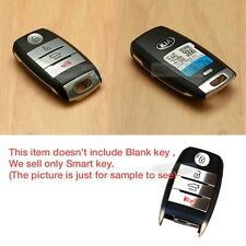 OEM Keyless Entry Smart Key Remote Control Transmitter For KIA 2013-16 Forte K3