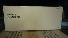 Konica Minolta PK-515 Hole Punch Option *NEW* C203 C253 C353 C451 (FS-519)