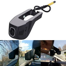 Car Hidden Camera Video Recorder 96658 IMX 322 160 Degree Wide Angle 1080P DVR