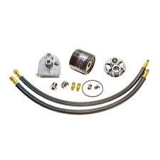 New Kohler OEM Remote Oil Filter Kit 2470202 2470202-S