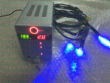 Panasonic UJ35 LED UV irradiation curing light machine #C2MD by DHL or EMS