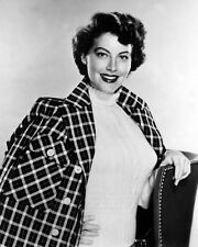 Ava Gardner [1022601] 8x10 photo (other sizes available)