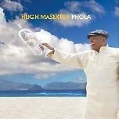 Hugh Masekela - Phola (2009)
