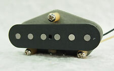 NEW! Bare Knuckle Piledriver Tele telecaster bridge pickup