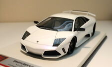 1/18 APM Lamborghini Veilside Murcielago LP640 MR Pearl White ltd 20pcs.