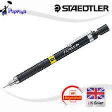 Staedtler 925 03 0,3 mm de grafito redacción Portaminas 0.3 mm