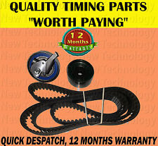 FOR TOYOTA ALTEZZA GXE10 / 1GFE 24 V 2.0i 98-05 TIMING CAM BELT TENSIONER KIT