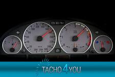 Bmw de tacómetro 300 multaránpor velocímetro e46 diesel m3 carbon 3311 velocímetro disco km/h