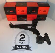 Fiat Scudo Front Left Wishbone Lower Suspension Arm 2007-Onwards *NEW*