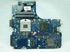 For HP ProBook 4440s 4441s 4540s 4740s Laptop Intel Motherboard 683494-001