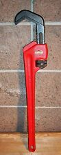 """Ridgid #25 Wrench for 1"""" to 2"""" thread diameter Hex Nut Bolt Pipe -31280. USA."""
