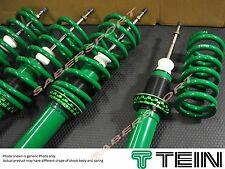 TEIN Street Advance Z Adjustable Coilovers for 2013-2017 Accord 2.4L 4 Cylinder
