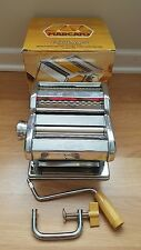 OMC Marcato Atlas Pasta Machine, Model 150