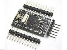 Pro Mini 168 Mini ATMEGA168 5V/16MHz Chip