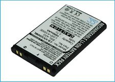 3.7V battery for LG AX5000, vx5300, VX4650, AX5000, UX210, PM225, CE500, LX490,