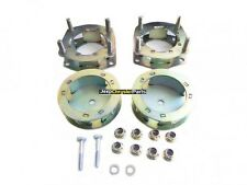 "LIFT KIT 44mm (1.75"") JEEP GRAND CHEROKEE (WK) 2005-2010"
