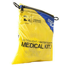 Adventure Medical Kits Ultralight Watertight Medical Kit .5 First Aid