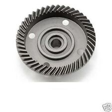 Mugen 46T Differential Conical Gear (MBX6T) - MUGE0248