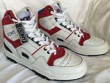 Pony M 100 Hi Survival Pack 171004760w Retro Basketball Shoes ...