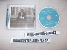 CD Indie Kevin Doherty - Sweet Water (13 Song) BIG RIVER REC