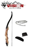 Samick Sage Bow Take Down Recurve 45# Right handed