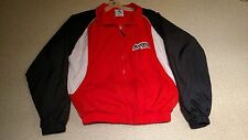 Puerto Rico Volleyball Club Team Jacket Womens M