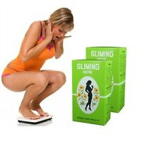 150 BAGS SLIMMING CHINESE GREEN TEA DRINK BURN WEIGHT LOSE  DIET DETOX FAT LOSS