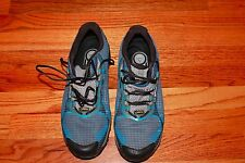 Men's La Sportiva Wildcat 2.0 GTX Trail Mountain Running Hiking Shoes Sz US 10