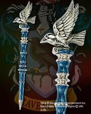Noble Collection Harry Potter - Hogwarts House Pen - RAVENCLAW - NN7281