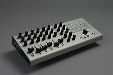 Machinewerks CSX51 USB MIDI Controller