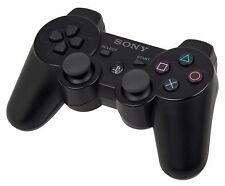 Wireless Dualshock 3 SIXAXIS Gamepad Controller for Sony Playstation PS3