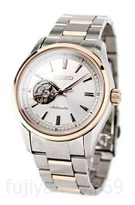 NEW SEIKO PRESAGE SARY052 Mechanical Automatic Watch Made in JAPAN Express mail