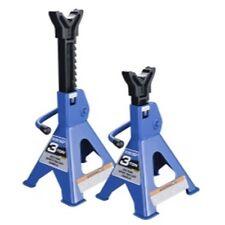 K Tool KTI61202 3 Ton Jack Stands
